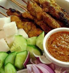 Angies-Malaysian-Satay