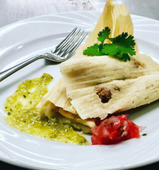 Jenn's-Hot-Tamale
