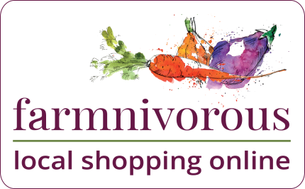 farmnivorous local shopping online